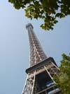 Vom Ferienhaus De Haan in Belgien bis Paris