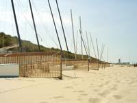 Ferienhaus De Haan Belgien Strand